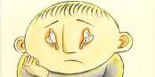 Für Trennungskinder ist die Situation gerade besonders schwer. Grund genug für deutsche Behörden, es für französische Kinder und Eltern noch schwerer zu machen. Foto: Javad / Alizadeh Farhikht at English Wikipedia / Wikimedia Commons / CC-BY-SA 3.0