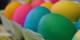 Oui, c'est Pâques. Oui, c'est la crise. Et oui, on sortira par le haut de cette crise, en étant solidaires, humanistes et orientés vers les vraies valeurs ! Foto: midiman / Wikimedia Commons / CC-BY 2.0