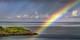 Cet arc-en-ciel est également en vous - utilisez le temps qui vous est imparti pour le découvrir ! Foto: (c) František Zvardon 2020