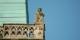 Heinsberg : Matthieu veille sur la ville.  Foto: Alupus/Wikimédia Commons/CC-BY-SA/3.0Unp