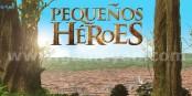 Kleine Helden, stille Helden - sie sind es, die auch schwere Zeiten aushaltbar machen. Foto: GameYan / Wikimedia Commons / CC-BY-SA 4.0int