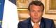 Einen ganz neuen Ton schlug Macron in seiner TV-Ansprache an. Ob ihm die Franzosen glauben werden? Foto: ScS EJ