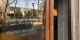 Jede Menge Lieblings-Kneipen, -Buchhändler, -Frisöre und andere sind grade geschlossen. Retten Sie sie doch einfach! Foto: Mats Meeussen / CC-BY-SA 4.0int