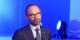 Statt eine Frage zur eigenen Politik zu beantworten, leistete sich Edouard Philippe lieber einen Ausfall gegen Jens Spahn. Foto: Amélie Tsaag Valren / Wikimedia Commons / CC-BY-SA 4.0int