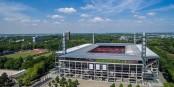 Bundesliga ohne Zuschauer? Total blöd. Dann lieber kein Fussball... Foto: Dronepicr / Wikimedia Commons / CC-BY 3.0