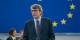 Une chance que le Président du Parlement Européen David-Maria Sassoli soit italien ! Foto: © European Union 2019 / Source - EP / Wikimedia Commons / CC-BY 4.0