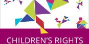 Many people are confined. Children's rights aren't. Foto: Council of Europe 2020
