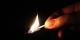 Faut-il brûler le prospectus publicitaire du PiS ?  Foto: OsadchaIa Ekaterina/Wikimédia Commons/CC-BY-SA/4.0Int