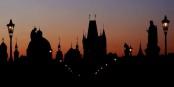 Prague  Foto: Petar Milosevic/Wikimédia Commons/CC-BY-SA/4.0Int