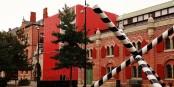 Malmö, Musée Moderne  Foto : Cederskjold/Wikimédia Commons/CC-BY-SA/4.0Int