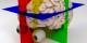 Véritable feu d'artifices, la pensée complexe du leader du « Nouveau Monde » nous en fait voir de toutes les couleurs. Foto: David Richfield / Wikimedia Commons / CC-BY-SA 4.0int