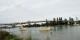 An den Rheinbrücken und Grenzübergängen wollen die Badner am Samstag für die sofortige Grenzöffnung demonstrieren. Foto: Baden.de / Panoramio / Wikimedia Commons / CC-BY-SA 3.0