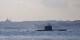 Le confinement est comme une campagne en sous-marin - cette situation doit être gérée... Foto: Nicoleon / Wikimedia Commons / CC-BY-SA 4.0int