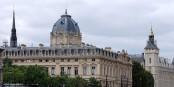 Hier, le Tribunal de Commerce à Paris a rendu un jugement assez surprenant... Foto: Tammy Lo from New York, NY / Wikimedia Commons / CC-BY 2.0