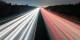 """ Wir fahr'n fahr'n fahr'n auf der Autobahn... ""  Foto: Norbert Nagel/Wikimédia Commons/CC-BY-SA/3.0Unp"