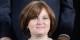 Il faut défendre et sauver Elena Milachina  Foto: USDS/Wikimédia Commons/CC-BY-SA/PD