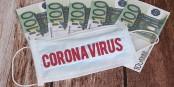 Comment faire de l'argent avec le virus  Foto: focusonmore.com:Wikimédia Commons/CC-BY-SA/2.0Gen