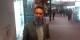Pierre-Yves Le Borgn', contributeur régulier à Eurojournalist(e). Foto: Eurojournalist(e)