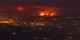Gigantesques feux de forêt en 2015 dans la région de Monção, au Nord du Portugal, vus depuis l'Espagne. Foto: Constando Estrelas / Wikimedia Commons / CC-BY 2.0