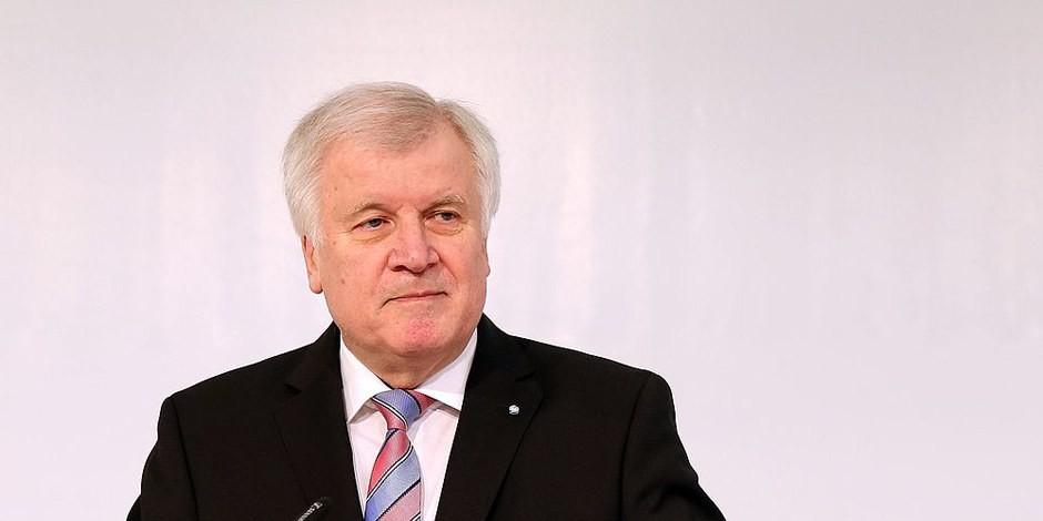 A 71 ans, Horst Seehofer se retire de la politique. Avec un bilan mitigé. Foto: H-stt / Wikimedia Commons / CC-BY-SA 4.0int