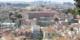 Lisboa, cidade da tolerância, abrite un peu plus d'un demi-million d'habitants, soit 5% de la population du pays. Foto: Lumley / Wikimedia Commons / CC-BY 2.0