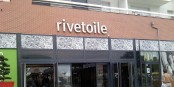 """Plusieurs commerçants du """"Rivétoile"""" demandent une table ronde pour élaborer un plan de sauvetage pour le Centre, les commerces et les emplois. Foto: Tael / Wikimedia Commons / CC-BY-SA 3.0"""