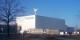 Déjà plus de 1550 nouveaux cas du Covid-19 dans les usines Tönnies - et le reconfinement a commencé... Foto: Daidalus / Wikimedia Commons / CC-BY-SA 3.0
