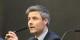 Bekommt der Konservative Jean-Philippe Vetter die Präsidentschaft der Eurometropole dafür, dass er Alain Fontanel auf den OB-Sessel hilft? Foto: Eurojournalist(e) / CC-BY-SA 4.0int