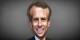 Präsident Macron ist der grosse Verlierer der Wahlen - seine Kandidat*innen haben den Preis für das allgemeine Versagen der Regierung gezahlt. Foto: DonkeyHotey / Wikimedia Commons / CC-BY-SA 2.0