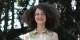 Céline Geissmann, Européenne engagée dans le nouvel exécutif strasbourgeois. Foto: Eurojournalist(e) / CC-BY-SA 4.0int