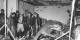 Nur eines des beiden Sprengstoffpakete des Graf Stauffenberg explodierte - sonst wäre die Nazi-Führung fast komplett tot gewesen. Foto: Bundesarchiv, Bild 146-1972-025-10 / Wikimedia Commons / CC-BY-SA-3.0