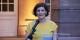 Die neue Strassburger Bürgermeisterin Jeanne Barseghian hat ihre Bezüge deutlich gesenkt. Seltsam - genau dafür steht sie nun in der Kritik der ewig Unzufriedenen... Foto: Eurojournalist(e) / CC-BY-SA 4.0int