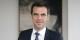 Gesundheitsminister Olivier Véran fühlt sich gut für den Fall eines erneuten Anstiegs der Covid-Zahlen gerüstet. na dann. Foto: Nicolo-Revelli-Beaumont / Wikimedia Commons / CC0 1.0