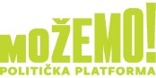 Mozemo ! Une plateforme prometteuse  Foto : Mozemo ! /Wikimédia Commons/CC-BY-SA/PD