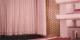 Opéra de Varsovie, années 1960 : la Vie en rose...  Foto: Henri Musielak/Wikimédia Commons/CC-BY-SA/3.0Unp