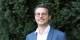 Felix Braun leitet die Universalschlichtungsstelle des Bundes in Kehl - wo sehr kreativ mit dem Thema Telearbeit umgegangen wird. Foto: Eurojournalist(e) / CC-BY-SA 4.0int