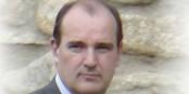 Der neue französische Regierungschef Jean Castex. Kennen Sie nicht? Die Franzosen kennen ihn auch nicht... Foto: Eriotac / Wikimedia Commons / CC-BY-SA 3.0