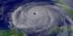 Der wirtschaftliche Hurrikan, der auf uns zukommt, ist nicht weniger schlimm als Hurrikan Rita (Foto)... Foto: U.S. National Oceanic and Atmospheric Administration / Wikimedia Commons / PD