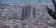 A la Sagrada Familia, basilique barcelonaise appelée aussi « Temple Expiatoire de la Sainte Famille », certaines expiations demeurent en suspens... Foto: Felvalen / Wikimedia  Commons / CC-BY-SA 4.0int