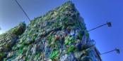 Le recyclage des bouteilles en polyéthylène téréphtalate va se développer au Portugal. Foto: Martin Abegglen / Wikimedia Commons / CC-BY-SA 2.0