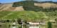 Quinta dos Murças, propriété sur les rives du Douro, dont la première mention d'une production viticole remonte à 1770. Foto: Vitor Oliveira / Wikimedia Commons / CC-BY-SA 2.0