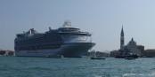 Le tourisme de masse - décrié à juste titre comme à Venise, son absence a des conséquences désastreuses aussi. Foto: JanManu / Wikimedia Commons / CC-BY-SA 4.0int