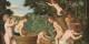 Dieses Jahr dürfte die Weinlese etwas mehr Distanz erfordern und überhaupt weniger sexy sein als Ende des 16. Jahrhunderts... Foto: Johann König (1586 - 1642), Kunsthistorisches Museum Wien / Wikimedia Commons / PD