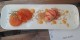 Eingelegte Aprikosen mit Aprikoseneis an Aprikosen-Coulis... fein. Richtig fein. Foto: Eurojournalist(e) / CC-BY-SA 4.0int