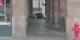 Jemanden, der so lebt, zu bestrafen, weil er bettelt, ist ein Unding. Die Stadt ist gefordert, Lösungen zu finden! Foto: Eurojournalist(e) / CC-BY-SA 4.0int
