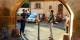 La Compagnie Les Fugaces au FARS samedi dernier  Foto: mchaudeurojournalist/CC-BY-SA/4.0Int