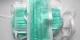 Unglaublich - obwohl es keinen vernünftigen Grund für Gesichtsmasken im Freien gibt, boxt die Präfektin genau das durch. Den Grund dafür werden wir wohl bald erfahren... Foto: https://nursetogether.com / Wikimedia Commons / CC-BY-SA 4.0int