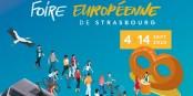 Cette 88ème Foire Européenne ne sera pas comme les 87 éditions précédentes... Foto: Organisateurs