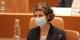"""La maire de Strasbourg Jeanne Barseghian avait parfaitement raison d'imposer des vérifications concernant le titre de """"Capitale de la Démocratie Européenne"""". Foto: Eurojournalist(e) / CC-BY-SA 4.0int"""