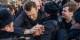 Alexei NAVALNY arrêté par la police à Moscou en 2017  Foto: Evgeni Feldman/Wikimédia Commons/CC-BY-SA/4.0Int